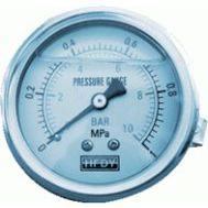 西安云仪 热电阻温度变送器