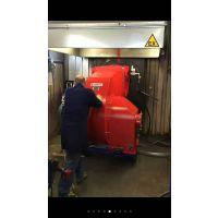 低氮燃烧器BLU15000.2LN PR TC,意科法兰燃烧器经销商