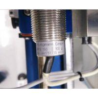 Honigmann张力传感器TSA 723/0-10V