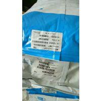美国苏威AS-4133高流动PPA塑胶原料适应加工壁厚>3 mm