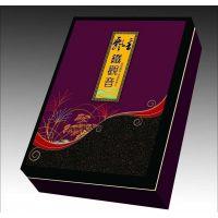 深圳礼品红酒盒、皮质纸质礼品酒包装 精装红酒精品盒定做