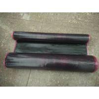 ?热硫化胶浆使用方法及规格
