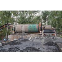 马鞍山钢渣处理方法 马鞍山钢渣处理设备 马鞍山钢渣球磨机