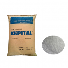 PTFE润滑剂(10%) FL2010 耐磨 KEPITAL 赛钢 铁氟龙10% 高润滑性