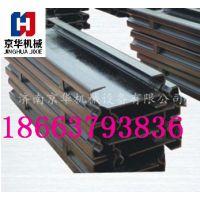 直销刮板输送机中部槽矿山设备配件质优价廉