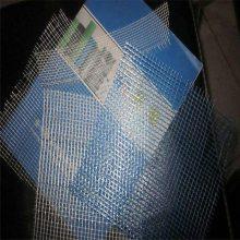 耐碱纤维网格布 玻纤网格布价格 郑州抹墙网