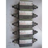 RZMO-P1-010/210 ATOS阿托斯溢流阀 上海蒲得蔓机电设备
