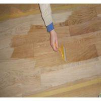 青岛实木地板翻新办法_木地板翻新都需要那些设备|鸿万福公司专业有保障