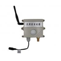 温室农业大棚环境监测平台,无线环境监测平台,lora无线转发平台