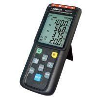 美国Omega欧米茄 HH520 四通道手持式数据记录仪温度计