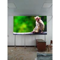 南阳最新大屏促销价格,LED拼接机柜安装资质,西峡55寸液晶拼接屏厂家