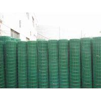 荆门铁丝网生产厂家 价格实惠的铁丝网 买的值的铁丝网批发批量价