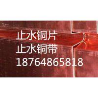 http://himg.china.cn/1/4_98_238546_375_217.jpg