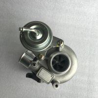 TD025 49173-02010涡轮增压器