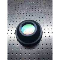 欣光 1064nm场镜40*2激光保护镜片