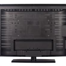 湖南家电外壳生产设备,山东通佳伺服节能型注塑机