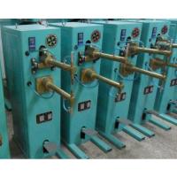 滤芯网焊接机