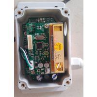 双光束红外二氧化碳模块SH-300-DC,特价出售