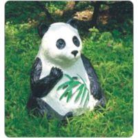 广州粤赛公共广播系统卡通动物扬声器