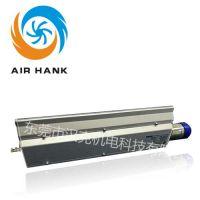超级风刀型号 汉克供应罐装吹水超级风刀