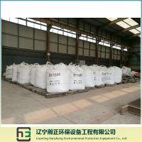 锅炉脱硝剂D19+1