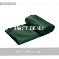 深圳PVC防水篷布 防水帆布 阻燃帆布加工厂