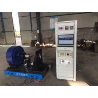 液压马达测试台液压马达测试系统北京海博华