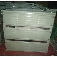 100千瓦大功率RY52-315M-8/8H不锈钢电阻器价格