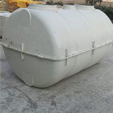 供应赤峰玻璃钢化粪池生产厂家农村家用化粪池建法六强靠谱