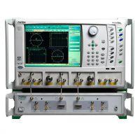 租售、回收Anritsu安立ME7838A VectorStar 宽带矢量网络分析仪