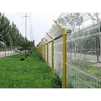 安平厂家直销现货护栏网荷兰网养殖网双边丝护栏价格低品质好