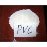 生产塑料制品专用的一级白色pvc磨粉料