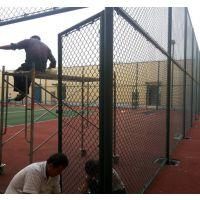 运动场围网 足球场围栏4000*3000mm 球场围网