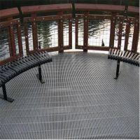 厂家直销久瑞玻璃钢格栅,树篦子,地漏板15610989868