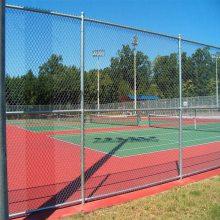 重庆球场围网 球场围网规格 公路护栏