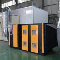 UV光氧净化器 光氧催化净化器