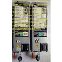 T4GCW D1600E-S0 F1600E-S0 R830 R730 DELL服务器电源