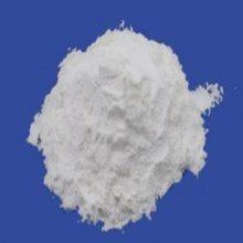 旋挖钻打桩化学泥浆粉使用方法