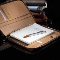 供应产品编号SPJ-1457 精装笔记本定制