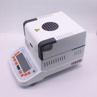 供应TD-01M高精度塑胶水分测定仪