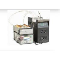 温度均匀性测试仪,FLUKE有线温度验证仪