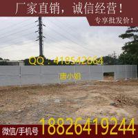 广州龙宇打孔钢板 现货供应冲孔网8mm孔,可生产各种规格尺