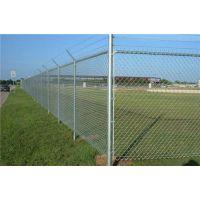 勾花护栏网 安平勾花护栏网 动物园围栏