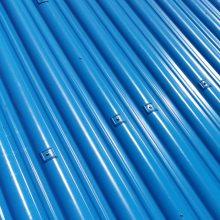 供应钢结构厂房屋面旧彩钢瓦更换方案,大连本地UPVC防腐耐酸瓦厂家