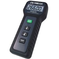 美国Omega欧米茄 HH42A 数字热敏电阻温度计