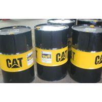 CAT卡特EL250天然气低灰发动机油,Cat NGEO EL350 燃气机油