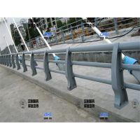 景观市政隔离护栏定制生产
