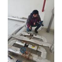 蒸汽检漏仪