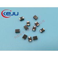 TVS二极管,SMBJ8.5A,600W,工控保护二极管,DO-214AA/SMB,KEJU
