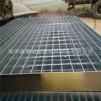 平台镀锌钢格栅的价格&天津静海区镀锌钢格栅盖板15203183691